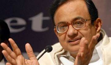 govt approves disinvestment in coal india...