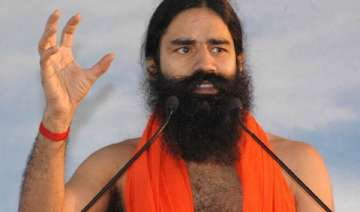 80 pc youths in punjab addicted to drugs ramdev -...