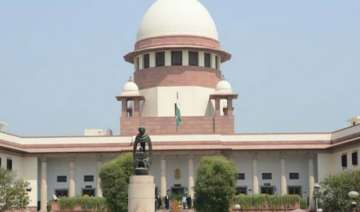 sc dismisses plea for beef ban case to be heard...
