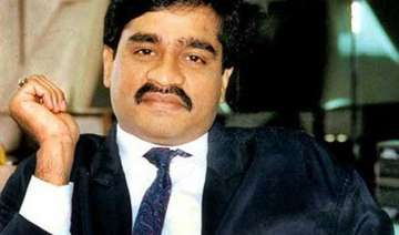 india missed several chances to kill dawood...