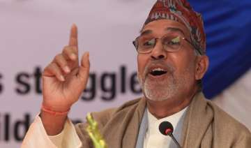 satyarthi tells kids to be candles which light up...