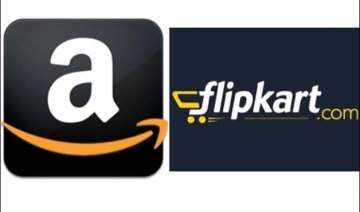now rss wing seeks ban on e commerce firms like...