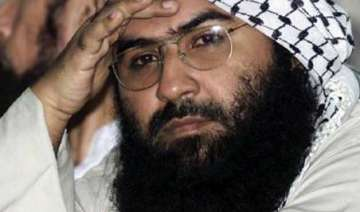 pathankot attack pakistan rules out role of jem...