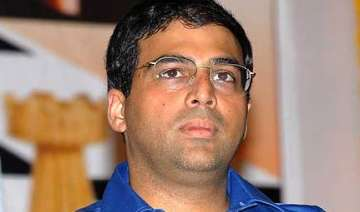 sibal apologises to anand after row over...