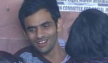 jnu row umar khalid moves hc for surrender seeks...