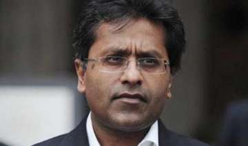 non bailable warrant issued against lalit modi -...