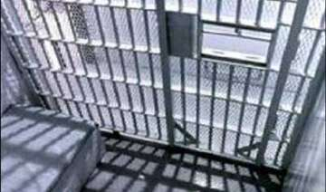 2 brothers get life for stabbing man to death 10...
