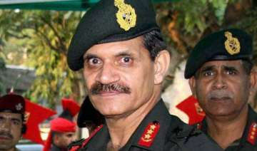 army chief reviews jk security situation at...
