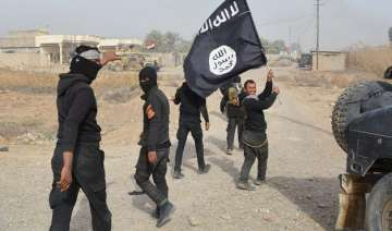 isis beheads 4 india origin militants in iraq -...