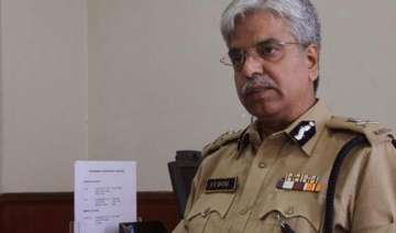 plea in hc against bs bassi for influencing jnu...