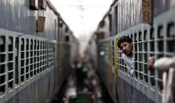 rail budget 2016 safety to cleanliness 5 things...