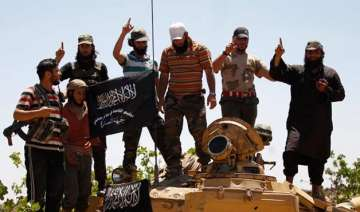 up youth with isis in iraq wants to return home -...