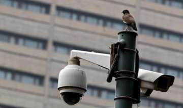 centre removes 800 cctv cameras after obama s...
