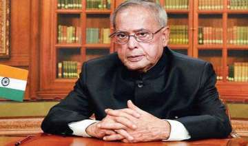 president mukherjee expresses shock over terror...