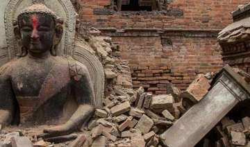 5 rumours floating after nepal earthquake - India...