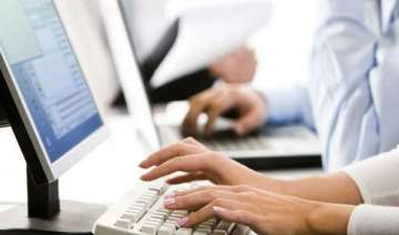 govt unblocks 32 websites as they promise to...