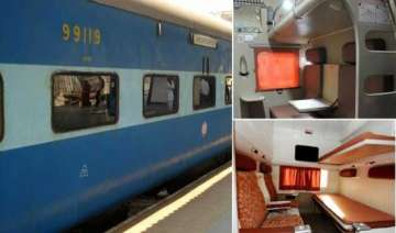 here s how indian railway coaches will look in...
