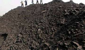 coal india appeals to workers to reconsider...