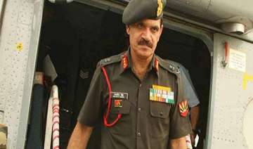 army chief reviews security situation in assam...