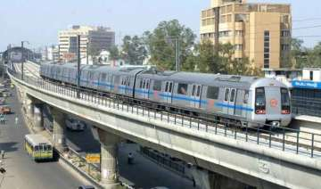 delhi metro plans wifi facility aboard trains -...