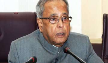 president interview india lodges strong protest...