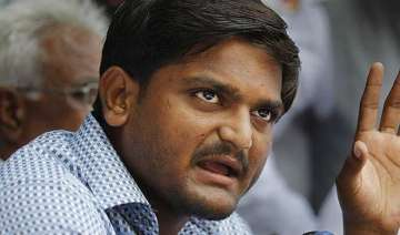 hardik patel moves gujarat high court to set...