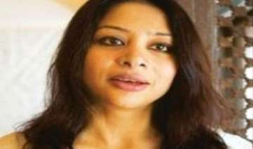 ex star india ceo peter mukerjea s wife indrani...