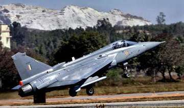tejas would meet our requirements iaf chief arup...