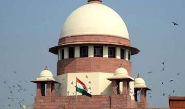 sc stays beef ban in j k asks hc to form 3 member...