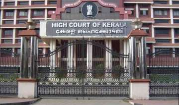 kerala hc dismisses achuthanandan s petition in...