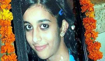 aarushi murder case cbi was provided edited...