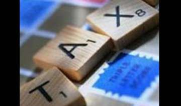 states reject draft bill on gst - India TV