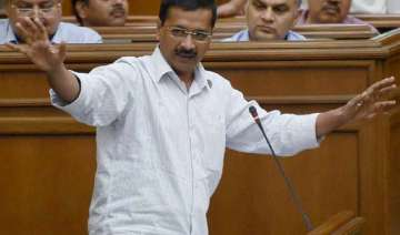 aap government issues circular asking depts not...