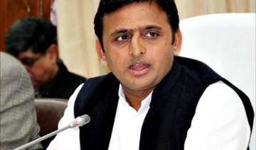 up cm akhilesh yadav s 2 day odisha visit from...