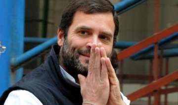 rahul gandhi to embark three day visit to j k 6...