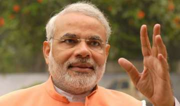 pm modi extends wishes on foundation day of...