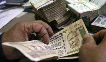 black money government says names can be revealed...