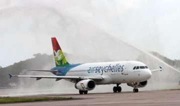 flights to increase between india and seychelles...