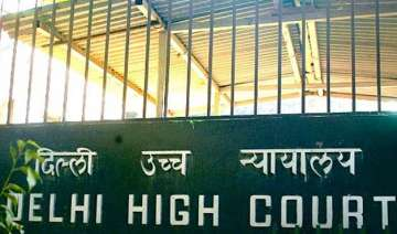 hc stays aap s order of fixing 4 year age limit...