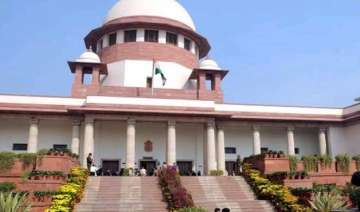 hc asks maharashtra to inform about steps to...