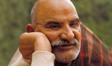 10 facts to know about neem karoli baba - India TV