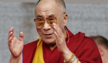 conflict over religion worrying dalai lama -...