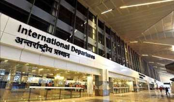 flying from delhi to get cheaper from may 1 -...