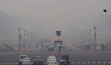 delhi records only 7 healthy days in the last few...