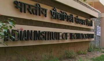 iit delhi faculty asks director to withdraw...