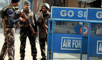 4 or 6 nia raises serious doubt over number of...