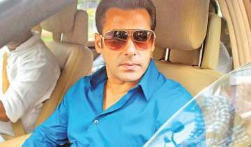 sc declines plea seeking salman khan s bail...
