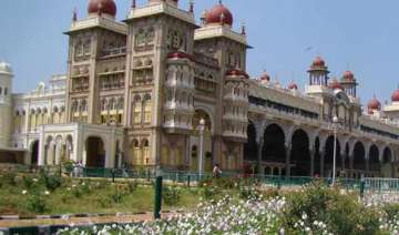 swachh bharat rankings mysore tops the list delhi...