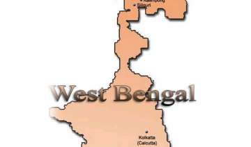 12 persons of marriage party killed in west...