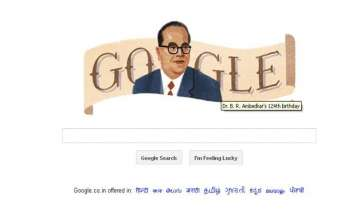 apart from india br ambedkar honored with a...